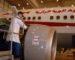 Pagaille dans les aéroports en raison d'une grève des techniciens de maintenance