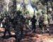 Un terroriste abattu et deux enfants pris en otage libérés à Jijel