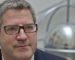 Le patron du MI5 britannique admet l'impuissance de l'Europe face à Daech