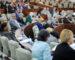 Poste et communications électroniques : création d'une autorité de régulation indépendante