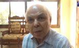 Le Moudjahid Abdel-Alim Medjaoui raconte la guerre d'Algérie