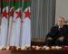 Bouteflika traque les biens des proches et des associés des hauts responsables