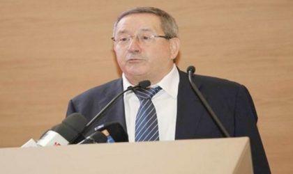 Sonatrach prévoit d'investir 56 milliards de dollars dans le cadre d'un plan 2018-2022