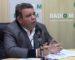 Industrie pharmaceutique : un contrat de développement sera soumis au Premier ministre