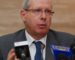 Raouya: le déficit du Trésor devrait reculer à 55 milliards DA en 2019