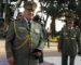 El-Djeich: «L'ANP s'appuie sur le peuple pour préserver la sécurité et la stabilité du pays»