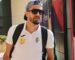 Soulier d'or 2017 d'El-Khabar Erriadhi: le joueur du NA Hussein Dey Ahmed Gasmi sacré
