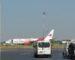 Grève des fonctionnaires en France : Air Algérie modifie ses vols pour mardi