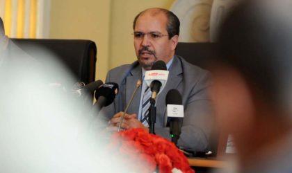 Elections locales : les imams mobilisés contre le spectre de l'abstention