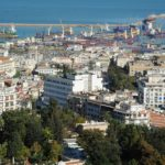 Alger tourstique