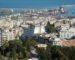 Selon Le Nouvel Obs : Alger redevient une destination prisée par les Français