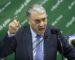 Elections locales: des partis dénoncent une loi antidémocratique