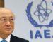 Nucléaire iranien : l'AIEA et Bruxelles isolent Donald Trump