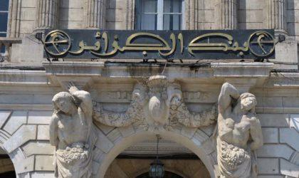 Contribution au débat sur le financement conventionnel décidé en Algérie