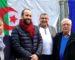 Le peuple algérien ne rend pas tous les Français responsables du colonialisme