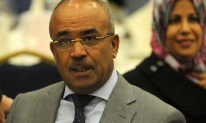 Bedoui : «Les prochaines élections locales sont une occasion pour une représentation juste de la femme»