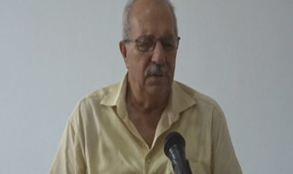 Révélations de Redouane Benani, ancien condamné à mort (I)