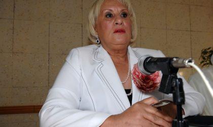 Me Benbraham: Toumi empêche le rapatriement des crânes de résistants algériens
