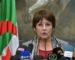 Mme Benghebrit prendra part à la 39e session de la conférence générale de l'Unesco