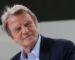 Kouchner a fait libérer quatre terroristes qui ont le sang d'Algériens sur la main