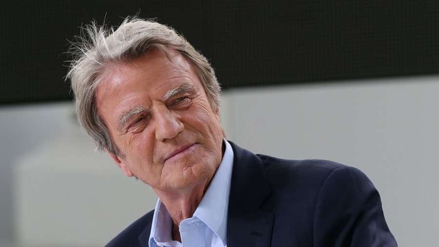 Kouchner terroristes