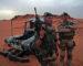 Opération de propagande inédite d'un groupe terroriste au Nord-Mali