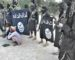 Lutte antiterroriste : vers un accord de coopération policière entre l'Afrique centrale et de l'Ouest