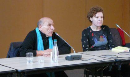 Contribution – «Les contrebandiers de l'Histoire» : une fatalité algérienne