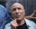 Tirs groupés contre Rachid Boudjedra : le débat intellectuel tourne au pugilat