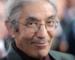 Boualem Sansal et les «contrebandiers de l'histoire»