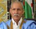 Brahim Ghali à Guterres: «La Minurso doit se réveiller et les Sahraouis souffrent!»