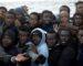 Libye : des migrants vendus comme esclaves aux enchères