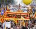Espagne : la Catalogne se déclare indépendante