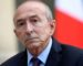 Gérard Collomb : «Plus de 240 terroristes de Daech sont revenus en France»