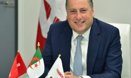 Ooredoo Algérie poursuit ses performances positives