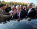 Une nouvelle crise éclate au FLN: Djamel Ould-Abbès sur la corde raide
