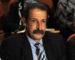 Mise en place de l'ARPE : le ministère de la Communication œuvrera avec les journalistes