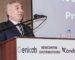 Les distributeurs d'Enicab rencontrent le président du Conseil d'administration de Condor