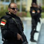 Egypte attentats