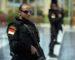 L'Egypte déjoue une série d'attentats : 13 terroristes arrêtés
