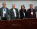 Le FFS dénonce le rejet de candidatures sur ses listes par l'administration