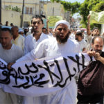 islamistes Occidentaux
