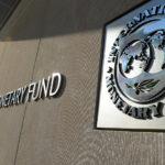 crise FMI