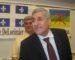 Interview – Jean-Loup Izambert :«Le MAK reprend la même propagande utilisée par le FIS» (III)