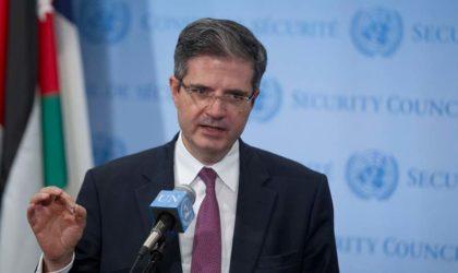 Crise malienne : l'ONU s'impatiente et le fait savoir
