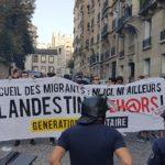 mosquées France extrême-droite