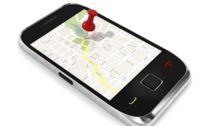Le système GPS national entrera en vigueur en mars 2018
