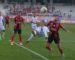 Ligue des champions d'Afrique (1/2 finales) : l'USM Alger rate le coche