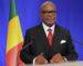 La Conférence régionale sur la situation sécuritaire dans le Sahel s'ouvre à Bamako