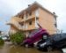 L'Algérie envoie des chalets aux victimes de l'ouragan Irma des Antilles